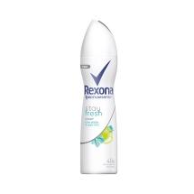 Rexona Deodorant Stay Fresh 150 Ml