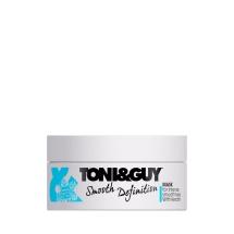 Toni&Guy Maske Kuru Saçlar İçin Özel Keratinli 200 Ml