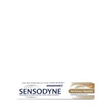 Sensodyne Total Care Plus Whitening 75 Ml