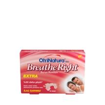 Breathe Horlamaya Karşı Burun Bandı Ekstra