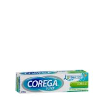 Corega Diş Protezi Yapıştırıcı Krem 40 Gr