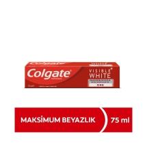 Colgate Diş Macunu Vesible White One 75 Ml