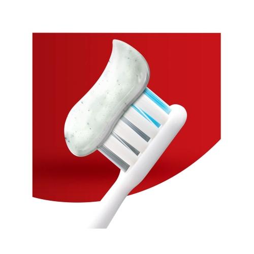 Colgate Total Profesyonel Aktif Etki Diş Macunu 75 Ml