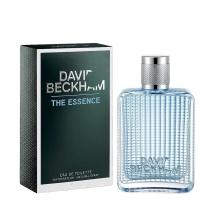 David Beckham Essence Edt 75 Ml