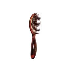 Tarko Salon Saç Fırçası 69080