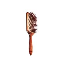 Tarko Salon Saç Fırçası 69087