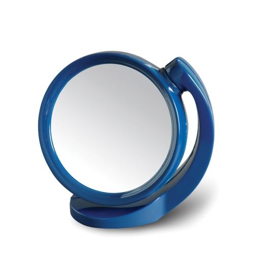 Tarko Lionesse Ayna 64050