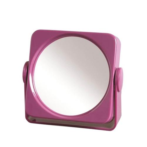 Tarko Ayna 63410