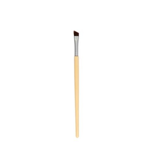 Tarko Lionesse Naturel Bamboo Far Fırçası 323