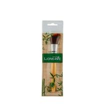 Tarko Lionesse Naturel Bamboo Allık Fırçası 332