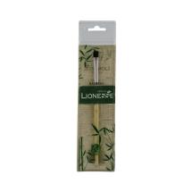 Tarko Lionesse Naturel Bamboo Far Fırçası 334