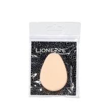 Tarko Lionesse Premium Latex 2540