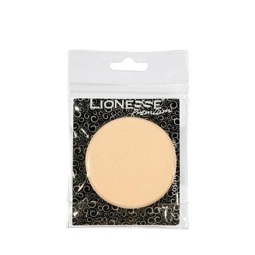 Tarko Lionesse Premium Latex 2541