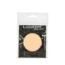 Tarko Lionesse Premium Latex 2542