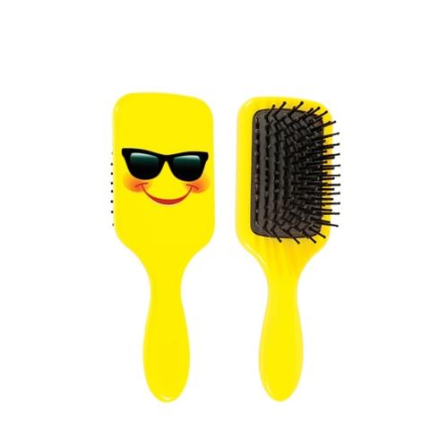 Tarko Saç Fırçası 6428 Lionesse