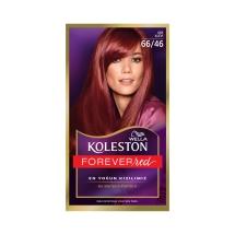Wella Koleston Kit 66/46 Boya Aşk Alevi
