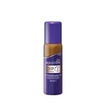 Wella Koleston Root Touch Up Spray Medium Blonde 75 Ml