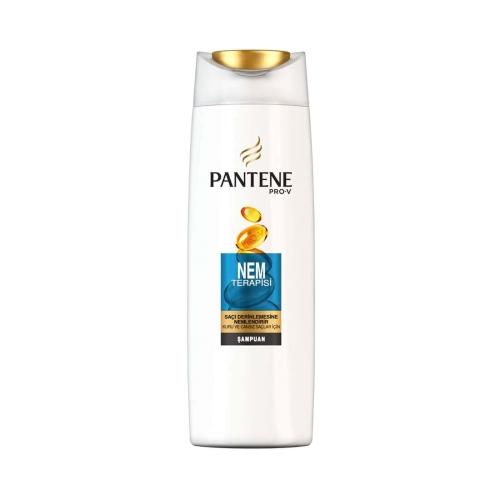 Pantene Şampuan Nem Terapisi 400 Ml