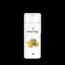 Pantene Şampuan Onarıcı ve Koruyucu Bakım 90 ML Seyahat Boyu