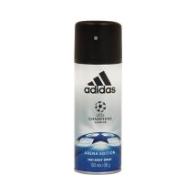 Adidas Deodorant Arena Edition For Men 150 Ml
