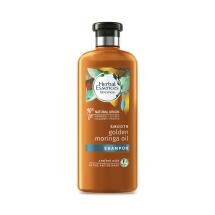 Herbal Essences Bio:Renew Altın Moringa Yağı Yumuşaklık Şampuanı 400 Ml
