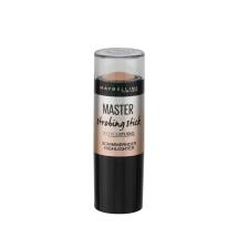 Maybelline New York Master Strobing Aydınlatıcı Stick-200 Medium Nude Glow