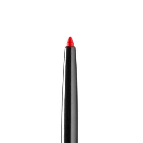 Maybelline New York Color Sensational Dudak Kalem 80 Red E