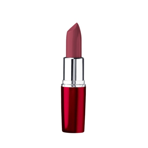 Maybelline New York Hydra Extreme Ruj 805 More Lust