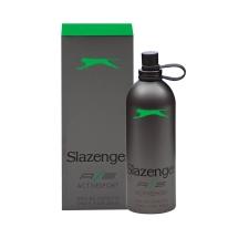 Slazenger Edt Yeşil Activesport 125 Ml
