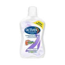 Activex Hassas 650 Ml Anti Bakteriyel Sıvı Sabun