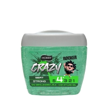 Hobby Jöle Crazy Sert 700 Ml