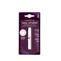 Nailene Studio Pro Tırnak Yapıştırıcı 71299