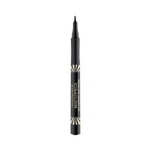 Max Factor Masterpiece High Precision Liquid Eyeliner 05 Black