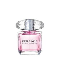 Versace Bright Crystal 90 Ml Edt