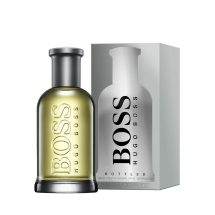 Hugo Boss Edt 100 Ml N:6 Bottled