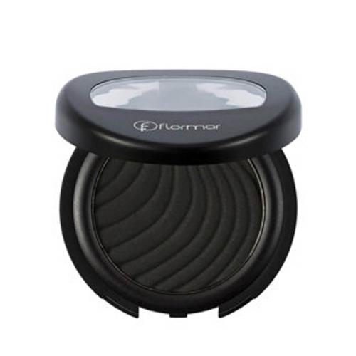 Flormar Matte Mono Far Carbon Black M11