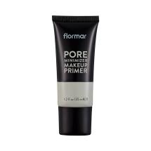 Flormar Pore Minimizer Make Up Primer