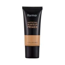 Flormar Mattifying Make Up Primer