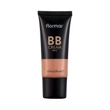 Flormar Bb Cream Mattifying 04 Light/Medium