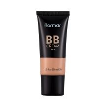 Flormar Bb Cream 02 Fair/Light