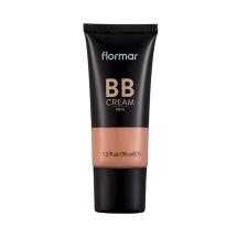 Flormar Bb Cream 04 Light/Medium