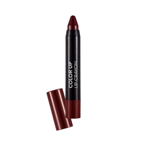 Flormar Color Up Lip Crayon Ruj 09 Mauve