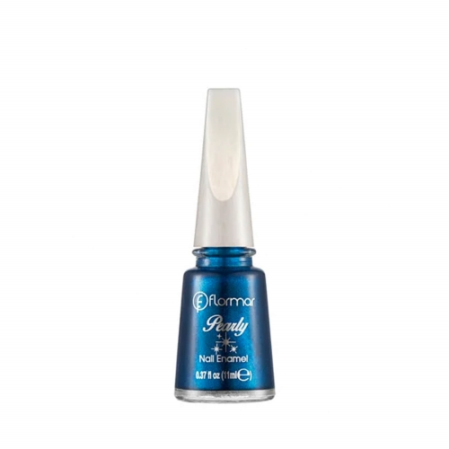 Flormar Pearly Oje PL431