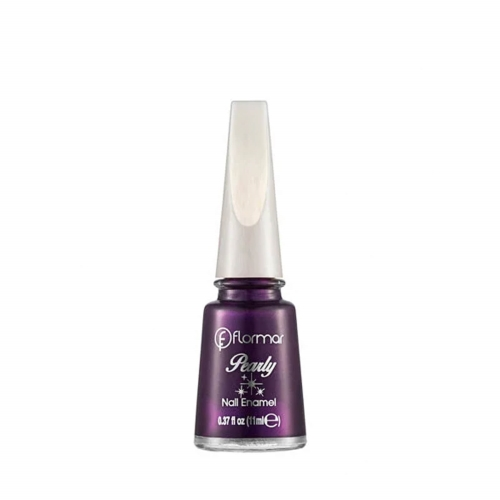 Flormar Pearly Oje PL432