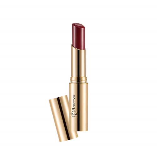 Flormar Deluxe Cashmere Dc26 Ruj
