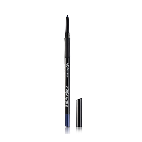 Flormar Style Matic Eyeliner S05