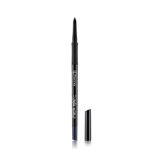 Flormar Style Matic Eyeliner S06