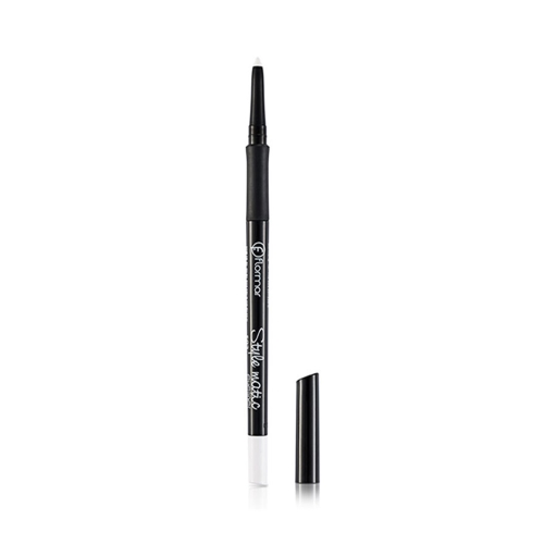 Flormar Style Matic Eyeliner S09