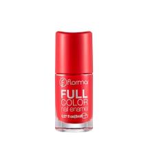 Flormar Full Color Nail Enamel Fc08 Oje