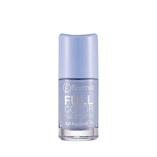 Flormar Full Color Nail Enamel Fc16 Oje